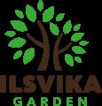 Sameiet Ilsvika Garden - Sameiet Ilsvika Garden