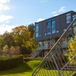 Ilsvika garden 120925 MMandal 08